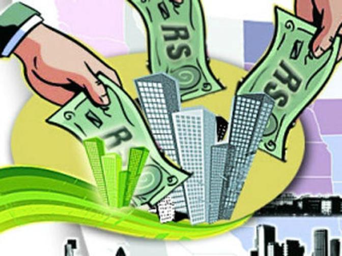 Rupee Slide Should Nris Buy Houses In India Now