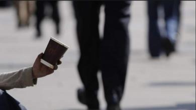 dubai police arrests expat beggar