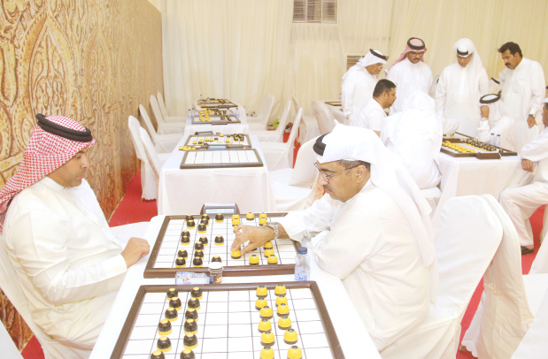 Ramadan Heritage festival