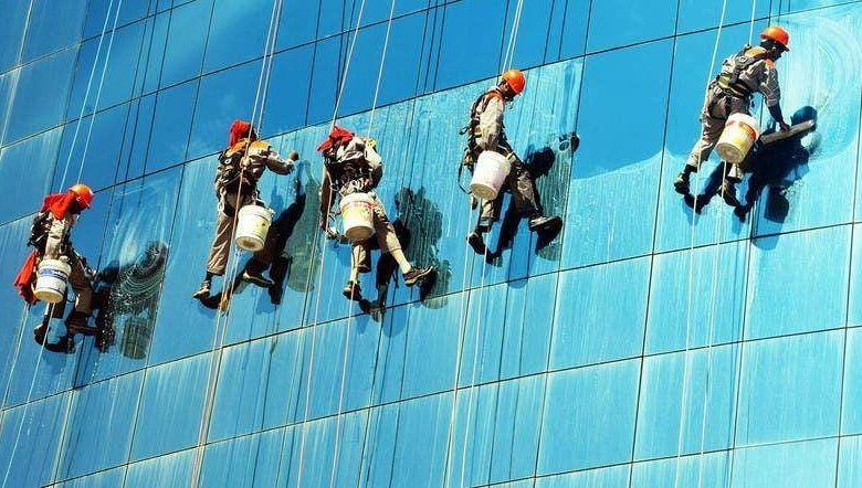 saudi labor ministry