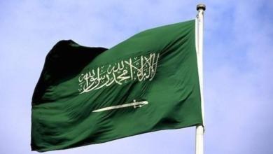 Saudi King's brother