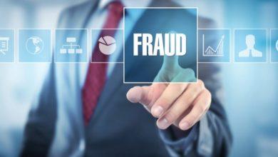 Bahrain: Six Fraud Financial Companies Detected