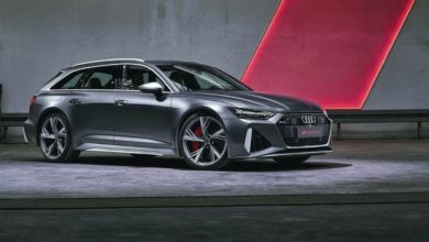 Audi Sport is celebrating 25 years of their high performance division and is launching six new models before the end of 2019