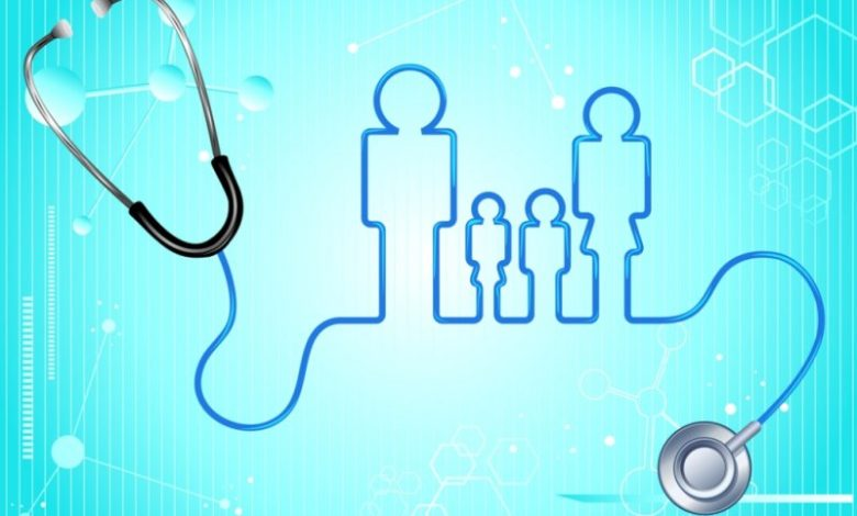 Health Insurance For Expats Mandatory By 2020