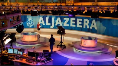 Bahrain: Egypt Bans 'Al Jazeera' In Hotels Following BJA President's Remarks